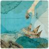 Circumnavigation (Reissue)