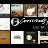 XRA Records Digital Store