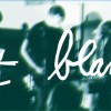 Featured Band